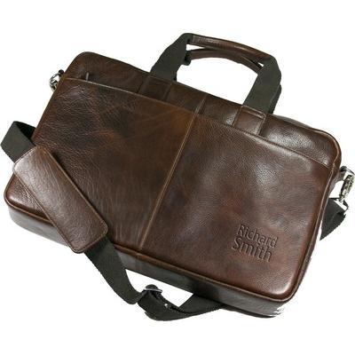All Leather and PU Goods :: Cougar Products
