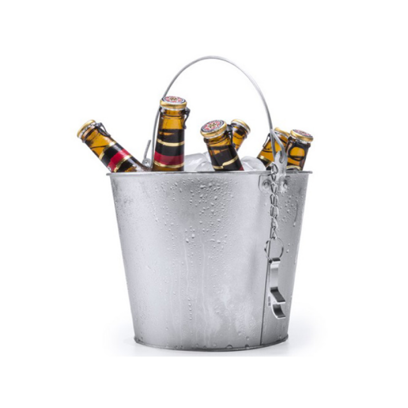 Bucket Blake Drink Coolers Cougar Products