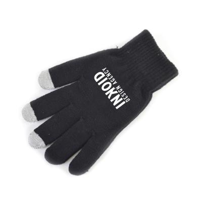 Image of Smart Phone Gloves