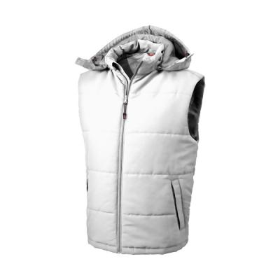 Image of Gravel bodywarmer